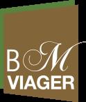 BM Viager